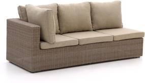 Intenso Carpino loungemodule rechterarm 216cm - Laagste prijsgarantie!