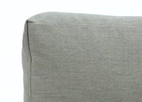 Bellagio Cadora lounge tuinbank 3-zits linkerarm 246cm - Laagste prijsgarantie!