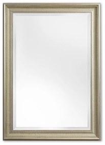 Klassieke Spiegel 74x134 cm Zilver - Chloe