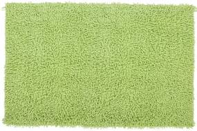Differnz Priori Badmat 60x90 Lime Groen