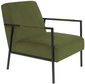 Aster Fauteuil