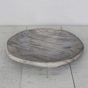 Bord Mount diameter 20 x 2 cm