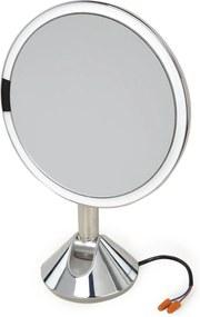 Simplehuman Sensor make-up spiegel 20 cm