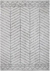 Stripes 01 Vloerkleed
