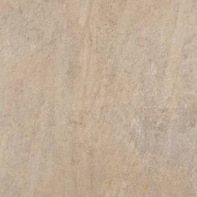 Floorgres Walks1.0 Vloertegel 60x60cm 10mm vorstbestendig gerectificeerd Beige Mat 1010161