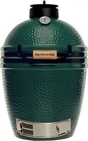 Big Green Egg Medium kamado barbecue 40 cm
