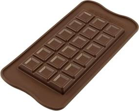 Chocolade Mal - Classic Choco Bar