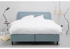 Complete boxspring Boden (180x200 cm)