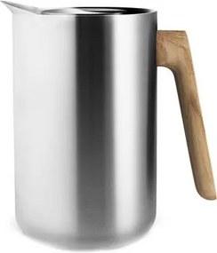 Nordic Kitchen Thermoskan 1 L