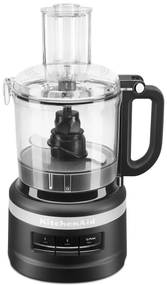 KitchenAid Foodprocessor 1,7 L 5KFP0719EBM
