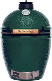 Big Green Egg Large kamado barbecue 46 cm