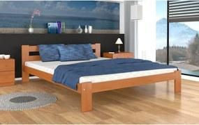H6 Bed Aris 200x160 cm