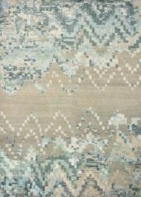 Yeti Design Anapurna 51904 - 200 X 300 - vloerkleed