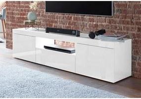 Tecnos tv-meubel »Slot«, breedte 150 cm