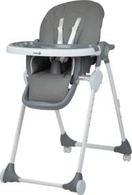 Looky Kinderstoel - Warm Grey - Kinderstoelen