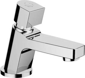 Best Design Delay Lorim toiletkraan 4003650