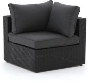 Forza Barolo lounge hoekmodule 85cm - Laagste prijsgarantie!