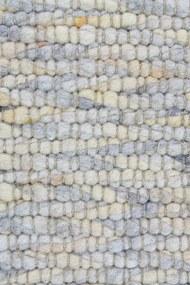 MOMO Rugs - Tremezzo 4645+ 37+ 30114 - 60 x 90 - Vloerkleed