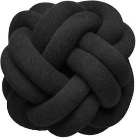 Knot Sierkussen Ø 30 cm