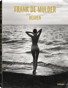 teNeues Heaven tafelboek