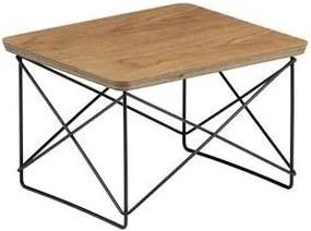 Occasional Table LTR Bijzettafel