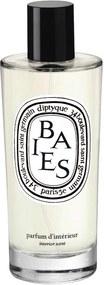 diptyque Baies Room Spray - huisparfum