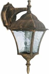 Rabalux, buitenwandlamp »Toscana«
