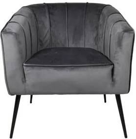Chester Fauteuil