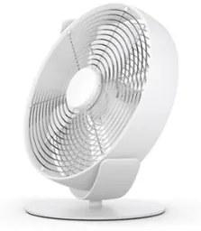 Stadler Form Tim tafelventilator, 29 cm hoog