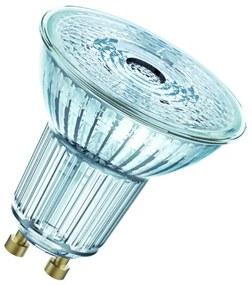 Osram GU10 OSR LED 4.5W 230Lm 36° 3000K CRI90 dimbaar 185063