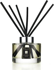 Jo Malone London Red Roses geurdiffuser