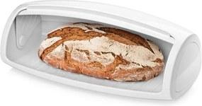 Broodtrommel - 32 x 24cm