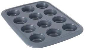 Gem Line cupcakevorm (12 cupcakes)