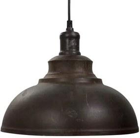 Verlichting Maronne Hanglamp