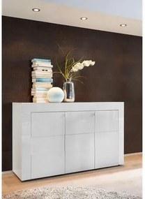 LC »EASY« dressoir, breedte 138 cm