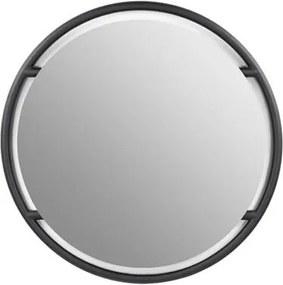 Sfera Spiegel - Zwart