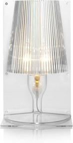 Kartell Take tafellamp