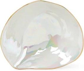 Sarah-Linda Indulge-2 serveerschaal 10,5 x 11 cm