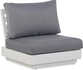 Famous Furniture Taranto 1-zits