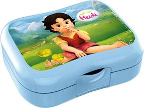 Heidi Lunchbox