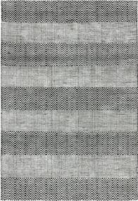 Easy living - Ives Grey - 66 x 200 - Vloerkleed