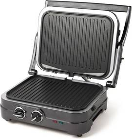 Cuisinart Elite grillapparaat GR47BE