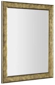 Sapho Bergara spiegel 74x94cm goud