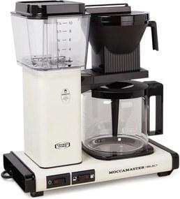 Moccamaster KBG Select koffiezetapparaat 53974