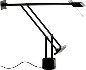 Artemide Tizio bureaulamp LED