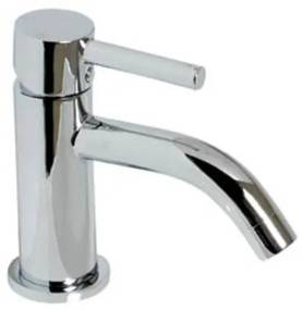 Plieger Sumo toiletkraan 1/2 chroom 4339142