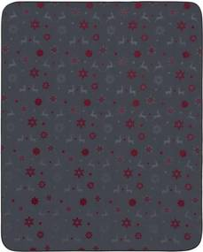Tafelkleed 160 x 130 cm, Winter