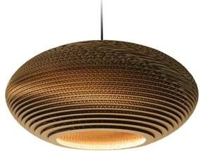 DISC 20 Hanglamp Ø 50 cm