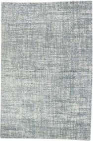 Vloerkleed Yate - blauw - 120x170 cm - Leen Bakker