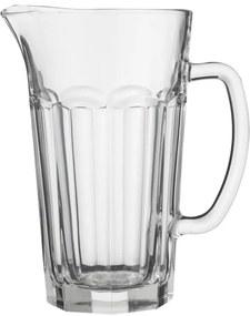 Waterkaraf Jura 1,2 Liter